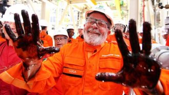 Lula-petróleo-foto-VEJA