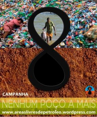 pesca_livre_de_petróleo_nenhum_poço_a_mais