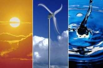 forum_social_tematico_energia